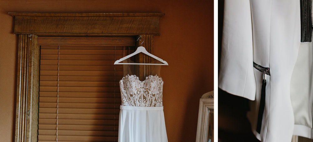 1-cambium-farms-wedding-toronto-wedding-photographer-ryanne-hollies-photography-gay-wedding-farm-wedding-inspiration-bride-and-bride-to-be-getting-ready-heirloom-dress-details-lesbian-wedding-toronto-cottage-vintage-rustic-chiffon-reflection.jpg