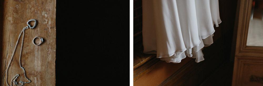 4-cambium-farms-wedding-toronto-wedding-photographer-ryanne-hollies-photography-gay-wedding-farm-wedding-inspiration-bride-and-bride-to-be-getting-ready-heirloom-jewelry.jpg