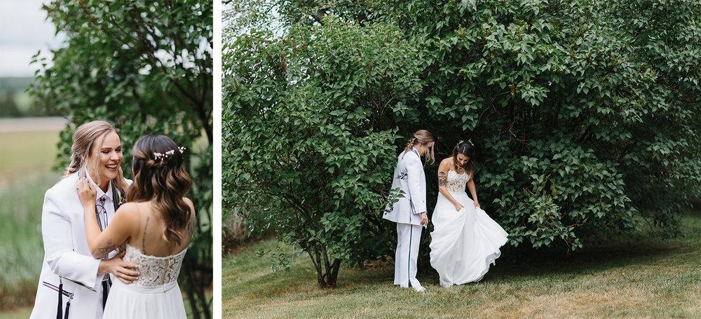 11-cambium-farms-wedding-toronto-wedding-photographer-ryanne-hollies-photography-gay-wedding-farm-wedding-inspiriration-candid-documetary-tattooed-bride-portrait-first-look-brides-candid-moments-brides-portrait-intimate-under-tree-fun.jpg