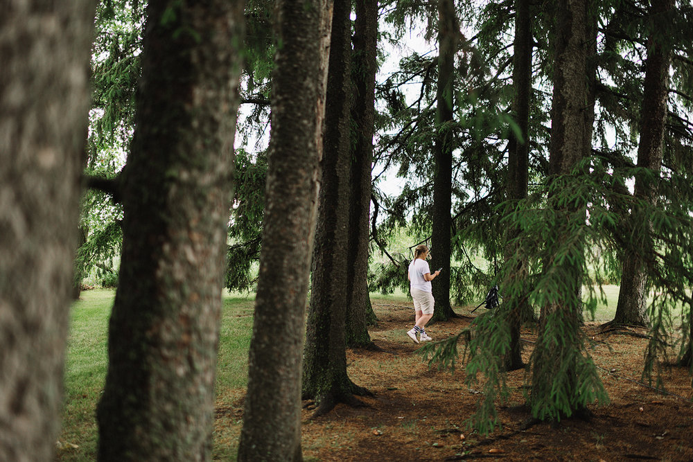 cambium-farms-wedding-toronto-wedding-photographer-ryanne-hollies-photography-farmhouse-rustic-vintage-boho-wedding-inspiration-bride-getting-ready-walking-around-waiting.jpg