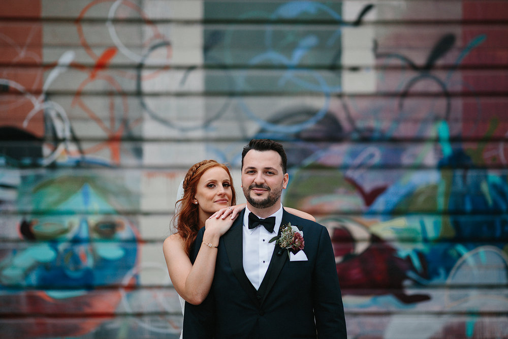 torontos-best-wedding-photographers-ryanne-hollies-photography-photojournalism-artistic-moody-toronto-airship37-graffiti-editorial-magazine-fashion-inspiration-bridal-film-photography.jpg