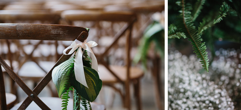 do1-wntown-toronto-wedding-photographer-ryanne-hollies-photography-airship37-distillery-district-wedding-day-modern-minimalist-venues-in-toronto-ceremony-space-diy-decor-greenery-vibes-inspiration.jpg