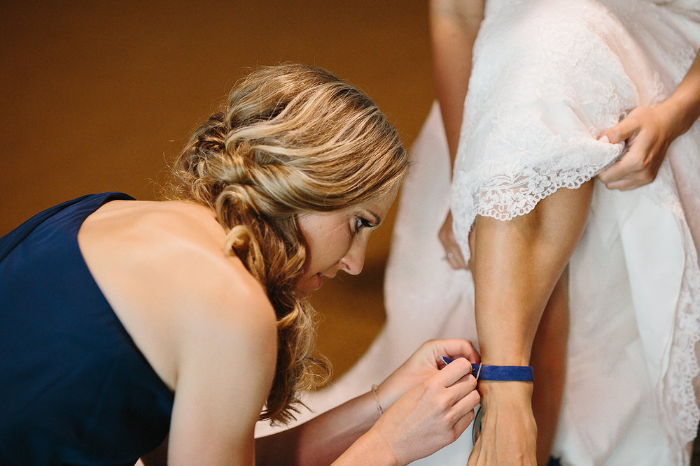 Graydon-Hall-Manor-Wedding-Toronto's-Best-Wedding-Photography-Ryanne-Hollies-Intimate-Small-Modern-Colourful-Wedding-Bride-Getting-Ready-Makeup-Candid-tattooed-bride.jpg