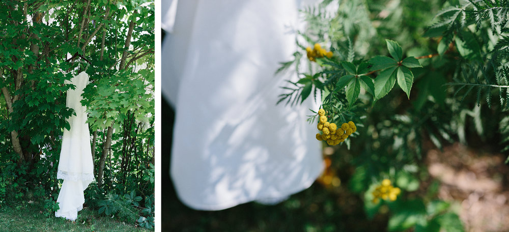 1-muskoka-wedding-photographer-toronto-wedding-photography-hidden-valley-resort-documentary-photojournalistic-fine-art-wedding-photography-getting-ready-bride-wedding--dress-lace-vintage-details-rustic-simple-details-flowers.jpg