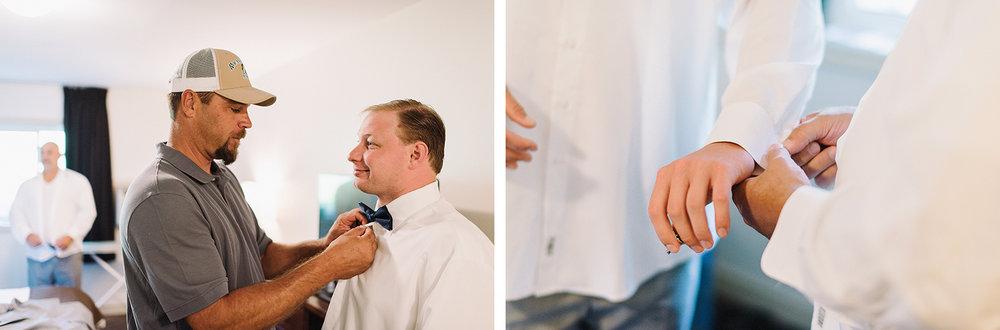 10-muskoka-wedding-photographer-toronto-wedding-photography-hidden-valley-resort-documentary-photojournalistic-getting-ready-groomsmen-getting-dressed.jpg