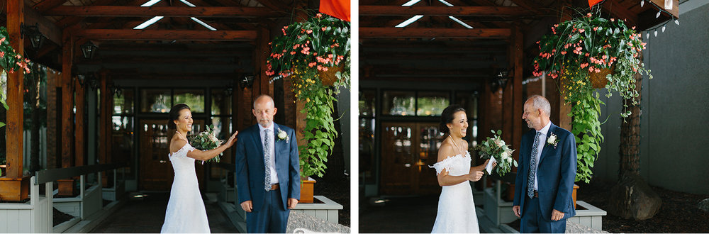 16-muskoka-wedding-photographer-toronto-wedding-photography-hidden-valley-resort-documentary-photojournalistic-fine-art-wedding-photography-getting-ready-bride-first-look-with-dad-sentimental-cute-emotional-memories.jpg