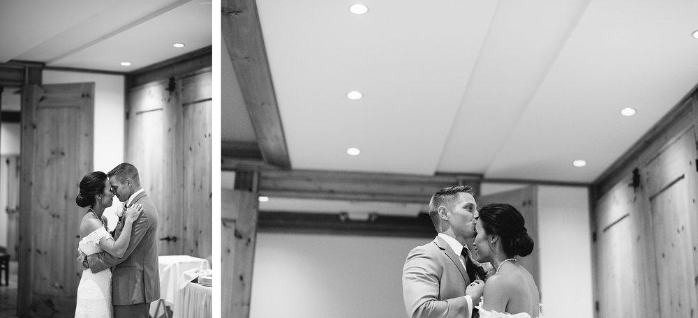 muskoka-wedding-photographer-hidden-valley-resort-film-photography-junebug-weddings-inspiration-wedding-decoration-ideas-reception-first-dance.jpg