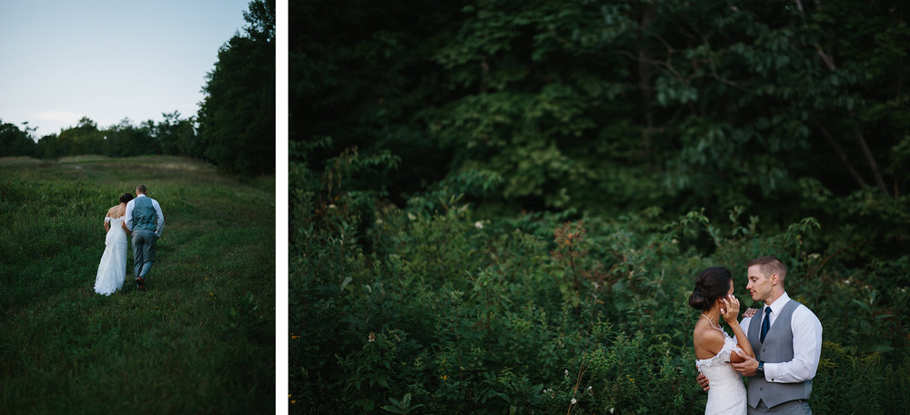 47-muskoka-wedding-photographer-hidden-valley-resort-film-photography-west-coast-pacific-north-west-vancouver-bc-inspired-portraits-sunset-golden-hour-walking-into-distance-romantic-candid-real-intimate-editorial-magazine-styled.jpg