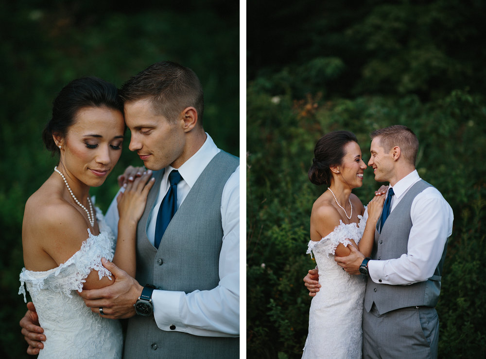 wedding-photographer-hidden-valley-resort-film-photography-west-coast-pacific-north-west-vancouver-bc-inspired-torontos-best-wedding-photographer-ryanne-hollies-photography-portraits-of-gorgeous-vintage-bride-and-groom-romantic-candid.jpg