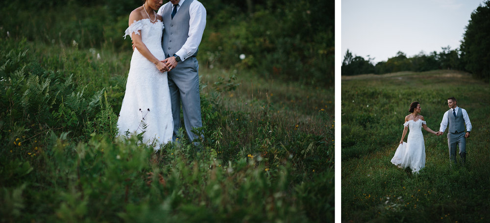 50-muskoka-wedding-photographer-film-photography-west-coast-pacific-north-west-vancouver-bc-inspired-torontos-best-wedding-photographer-ryanne-hollies-photography-portraits-of-gorgeous-vintage-bride-and-groom-holding-hands.jpg