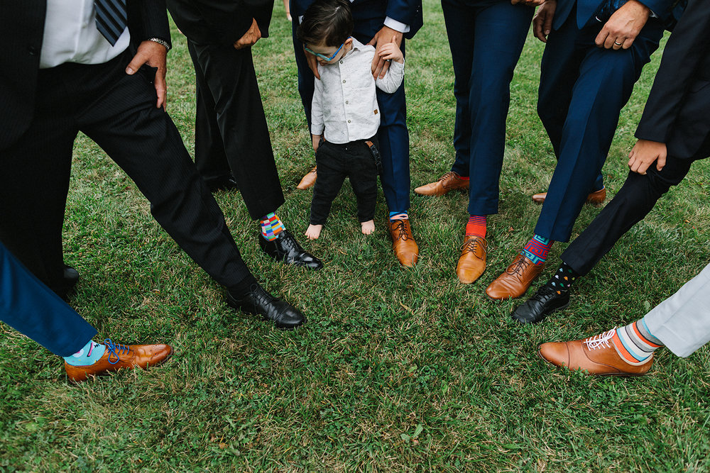 Alternative-Toronto-Wedding-Photographers-Photojournalistic-Wedding-Photography-in-Toronto-Ryanne-Hollies-Photography-candid-documentary-bradford-newmarket-family-photo-inspiration-feet.jpg