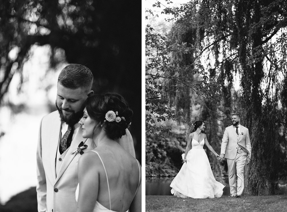 20-Best-Toronto-Wedding-Photographers-Photojournalistic-Wedding-Photography-in-Toronto-Ryanne-Hollies-Photography-candid-documentary-bradford-family-farm-rustic-venue-inspiration-bride-and-groom-portraits-by-pond-moody-romantic-bw.jpg