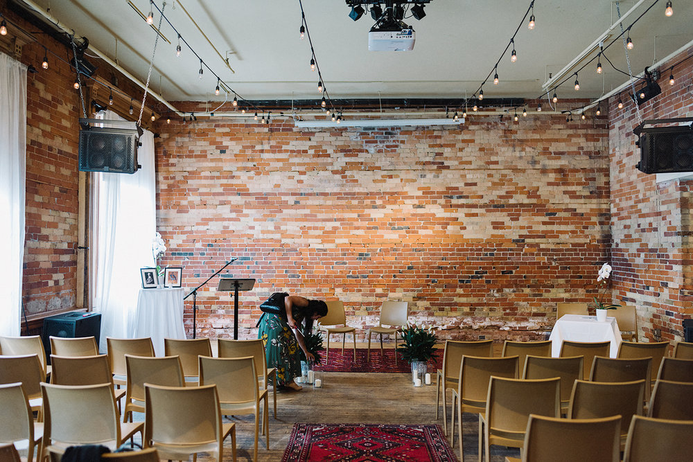 Best-Toronto-Wedding-Photographers-Afforadable-Candid-Photojournalistic-Photography-Toronto-Gladstone-Hotel-Wedding-Venue-Downtown-Urban-Brunch-Wedding-Inspiration-persian-ceremony-vintage-rugs-brick-walls.jpg