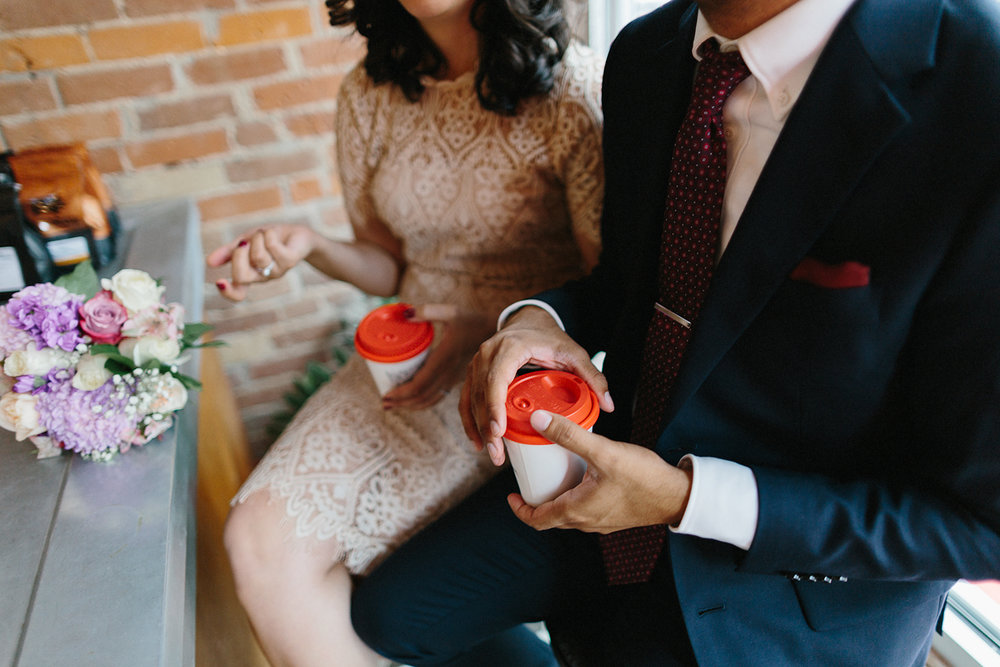 Best-Wedding-Photographers-in-Toronto-Downtown-Urban-Gladstone-Hotel-Venue-Inspiration-Top-Venues-in-Toronto-boutique-hotel-candid-documentary-brunch-wedding-couples-portraits-getting-coffee-at-major-treat-documentary-details.jpg