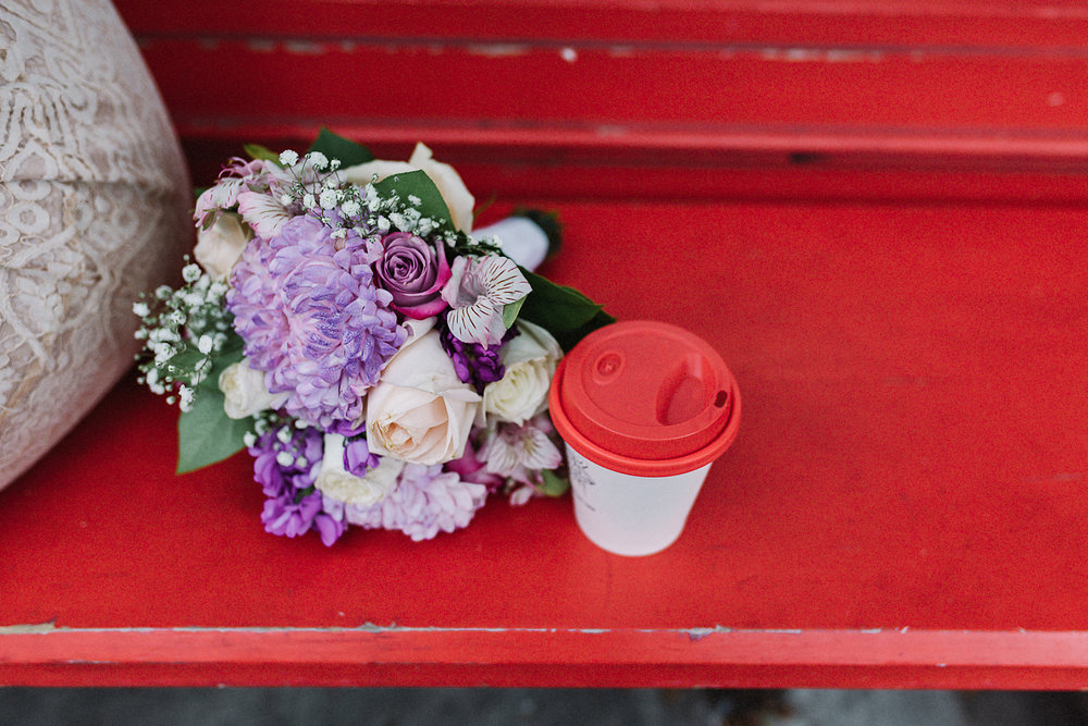 Best-Toronto-Wedding-Photographers-Afforadable-Candid-Photojournalistic-Photography-Toronto-Gladstone-Hotel-Wedding-Venue-Downtown-Urban-Brunch-Wedding-Inspiration-persian-ceremony-Queent-Street-West-Detail-Coffe-Cup.jpg