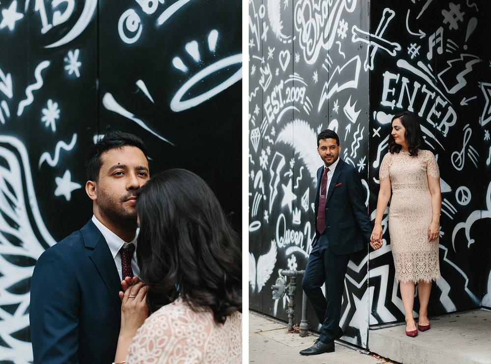 torontos-best-wedding-photographers-ryanne-hollies-photography-photojournalism-artistic-moody-toronto-airship37-graffiti-editorial-magazine-fashion-inspiration-bridal-film-photography.jpg