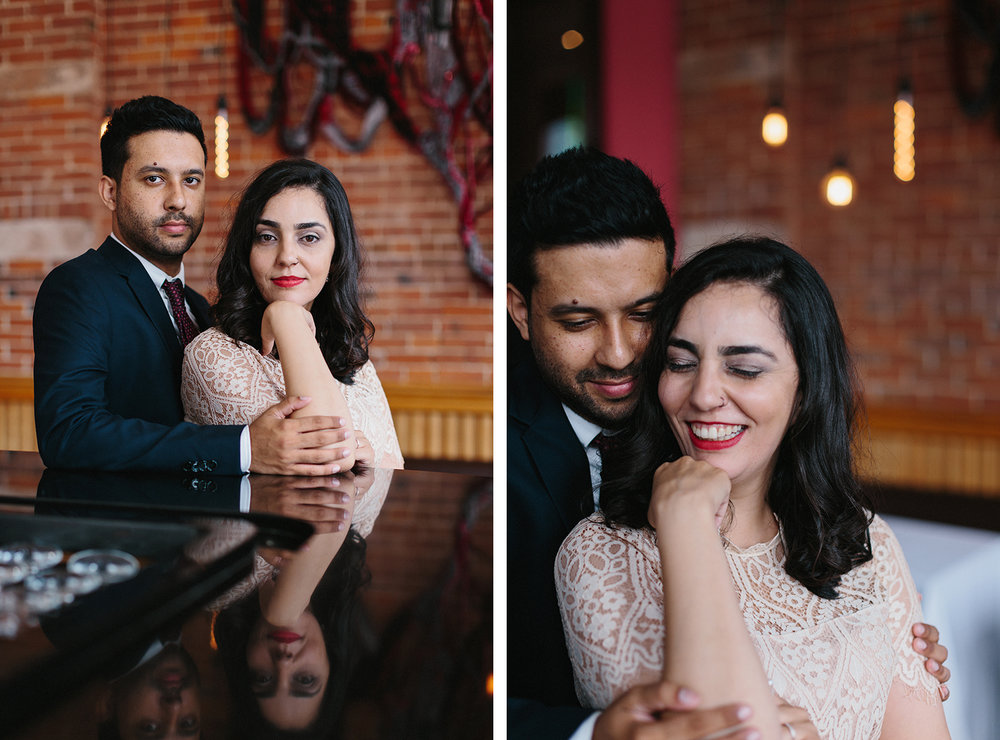 24-Best-Wedding-Photographers-in-Toronto-Downtown-Urban-Gladstone-Hotel-Venue-Inspiration-Top-Venues-in-Toronto-boutique-hotel-candid-documentary-brunch-wedding-couples-portraits-at-bar-badass.jpg