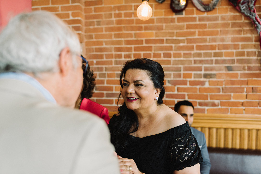 Best-Toronto-Wedding-Photographers-Afforadable-Candid-Photojournalistic-Photography-Toronto-Gladstone-Hotel-Wedding-Venue-Downtown-Urban-Brunch-Wedding-Inspiration-persian-ceremony-gettings-hugging-brides-mom.jpg