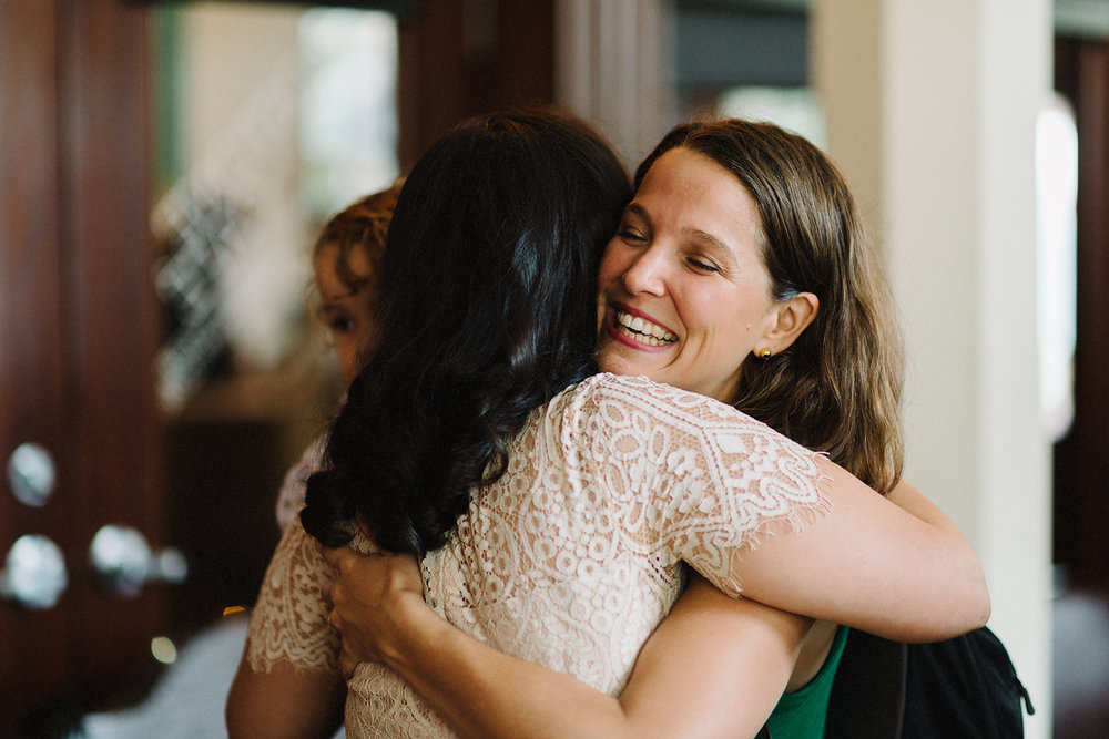 Best-Toronto-Wedding-Photographers-Afforadable-Candid-Photojournalistic-Photography-Toronto-Gladstone-Hotel-Wedding-Venue-Downtown-Urban-Brunch-Wedding-Inspiration-persian-ceremony-gettings-hugging-arriving.jpg