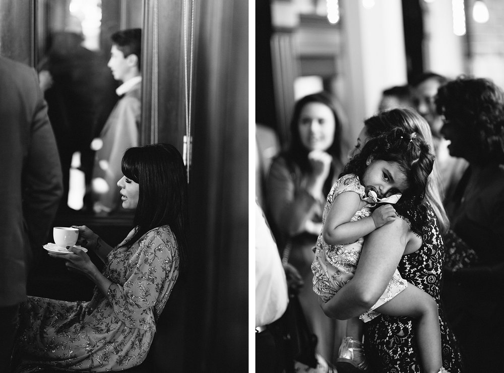 37-Best-Analog-Film-Wedding-Photographers-Toronto-Downtown-Urban-Gladstone-Hotel-Venue-Inspiration-Top-Venues-in-Toronto-boutique-hotel-candid-documentary-brunch-ceremony-guests-mingling.jpg