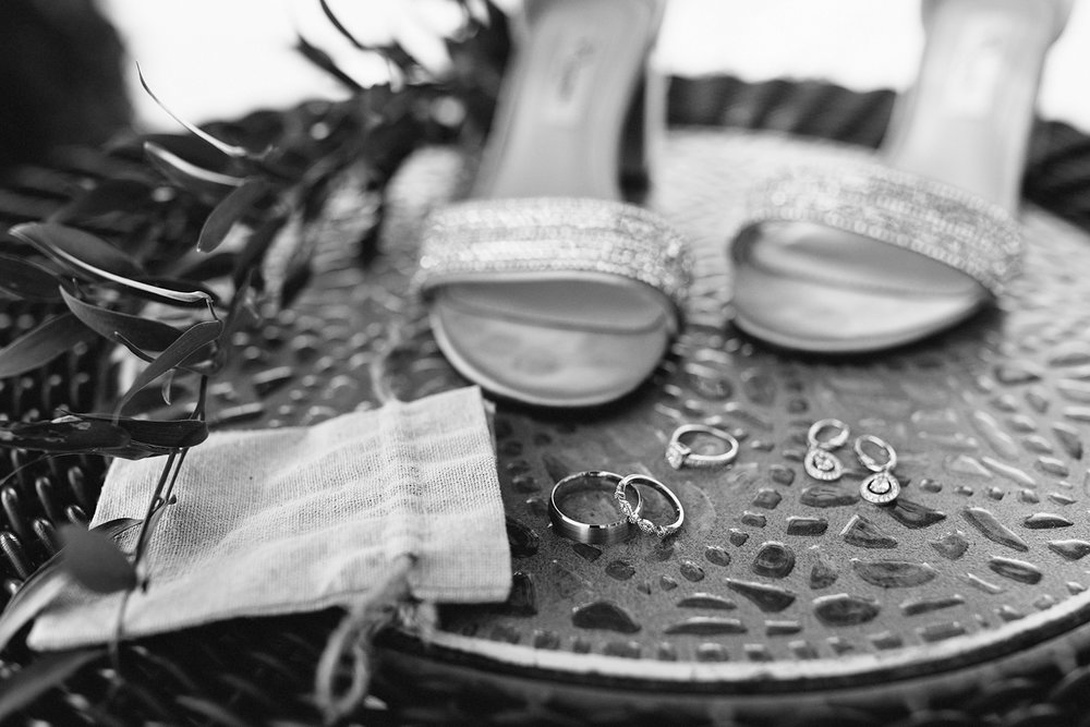 Wedding-Bands-and-brides-shoes-details-At-Egaridge-Resort-Venue-Muskoka-Ontario.jpg