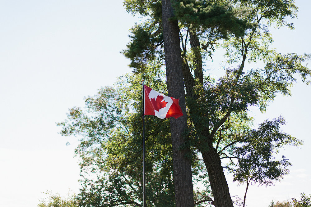 canada-flag-At-Egaridge-Resort-Venue-Muskoka-Ontario-Wedding-Photography-by-Ryanne-Hollies-Photography-Toronto-Documentary-Wedding-Photographer.jpg