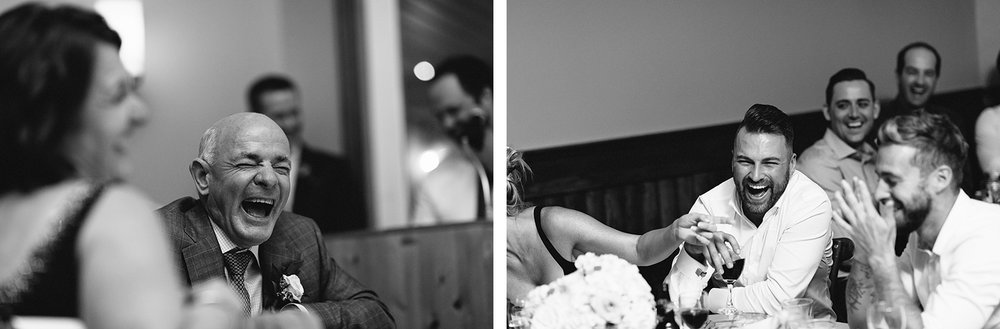 muskoka-wedding-photographer-hidden-valley-resort-film-photography-junebug-weddings-inspiration-wedding-decoration-ideas-cocktail-hour-groom-hugging-brother.jpg