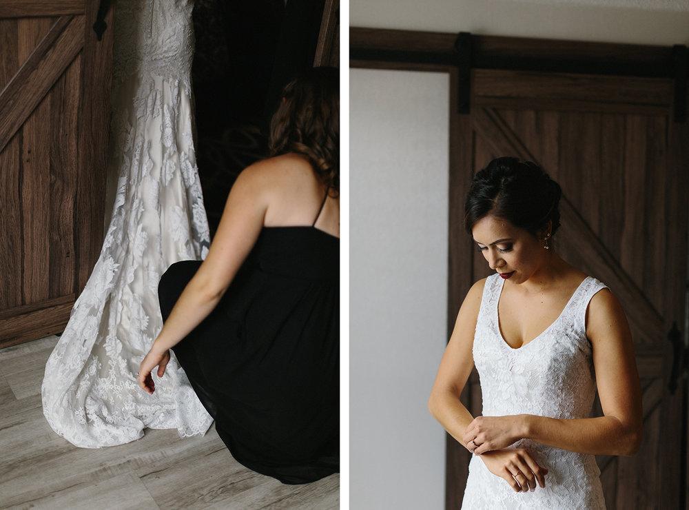 10-bridal-portrait-near-window-vintage-modern-wedding-moody-candid-documentary-torontos-best-wedding-photographers-in-london-ontario-wedding-inspiration.jpg