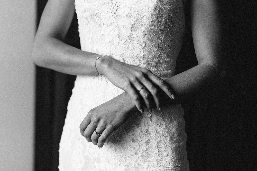 7-bridal-portrait-near-window-vintage-modern-wedding-moody-candid-documentary-torontos-best-wedding-photographers-in-london-ontario-wedding-inspiration.jpg