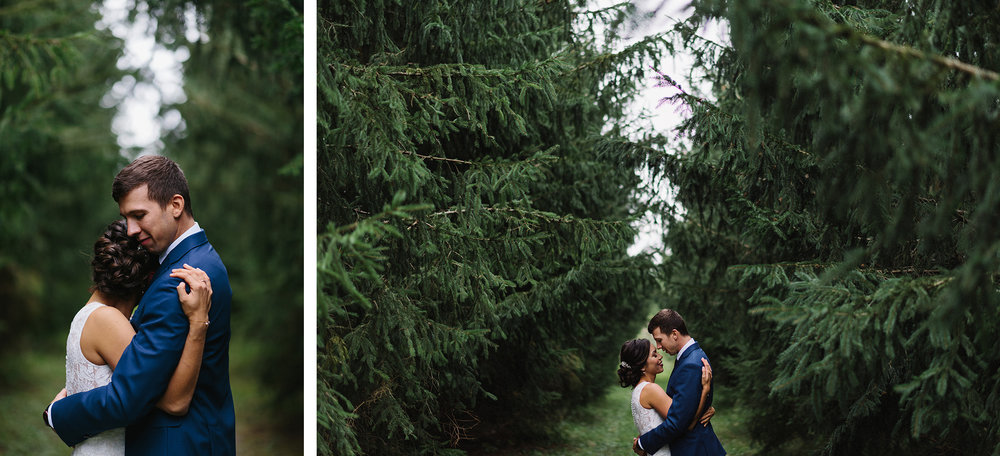 25-bride-and-groom-couples-portraits-in-forest-wilderness-outdoors-romantic-moody-real-moments-photos-toronto's-best-wedding-photographers-candid-documentary-style-photography-london-ontario-winery-wedding-inspiration.jpg