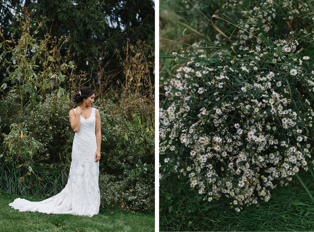 28-editorial-field-flowers-bride-portrait-in-lace-dress-romantic-moody-real-moments-photos-toronto's-best-wedding-photographers-candid-documentary-style-photography-london-ontario-wedding-inspiration.jpg