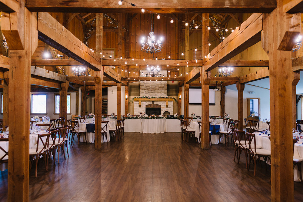 bellamere-winery-cottage-details-reception-rustic-best-torontos-wedding-photographers-candid-documentary-style-photography-london-ontario-winery-wedding-inspiration.jpg