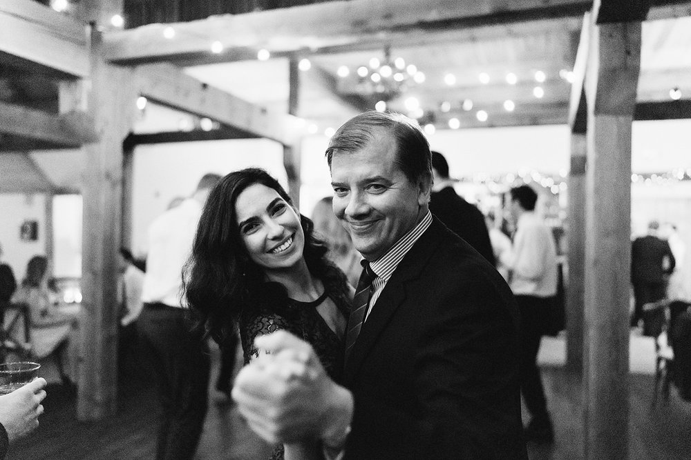 guests-having-fun-dancing-partying-candid-moments-toronto's-best-analog-documentary-wedding-photographers-candid-photography-london-ontario-wedding-inspiration.jpg