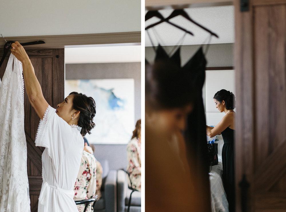 48-detail-of-brides-hands-wearing-white-bridal-robe-london-ontario-wedding-inspiration.jpg