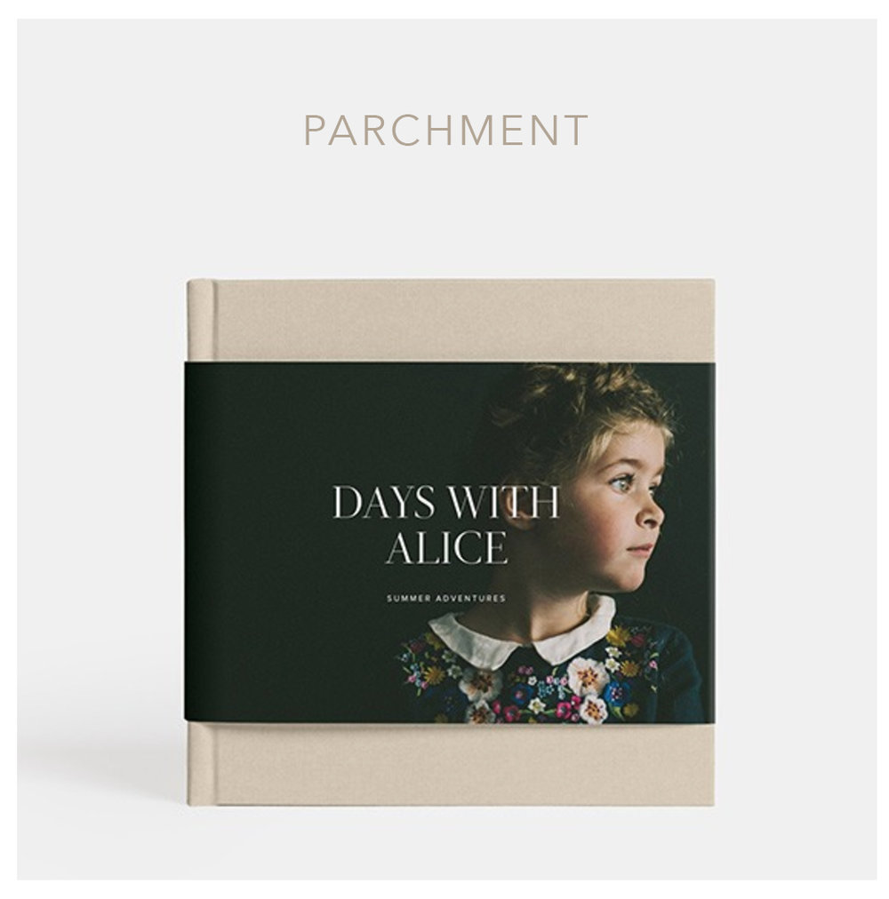 PARCHMENT-COFFEE-TABLE-ALBUM-SWATCH-TORONTO-WEDDING-PHOTOGRAPHER-WEDDING-ALBUM-DESIGN.jpg