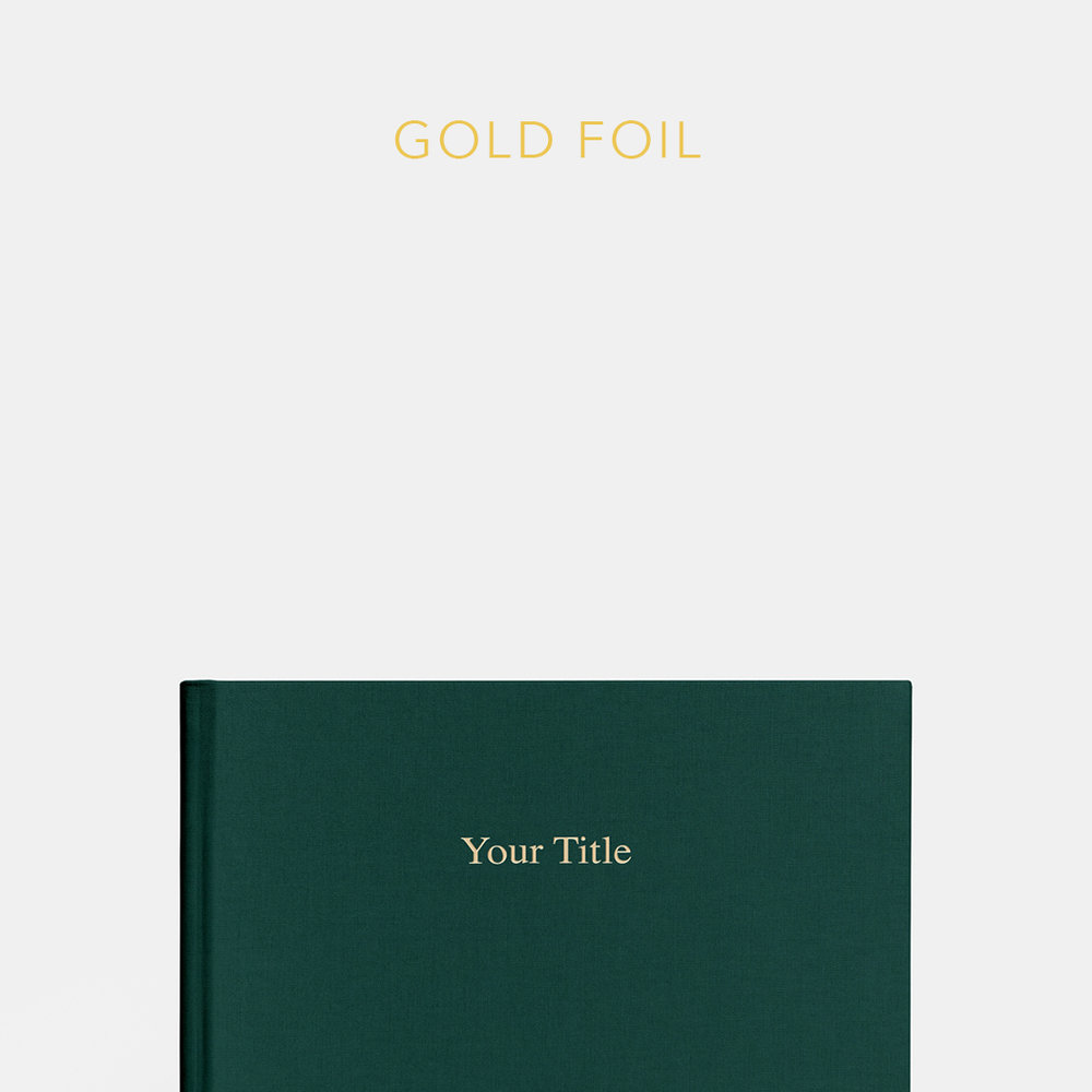 PHOTOSHOP-FILE-GOLD-FOIL.jpg