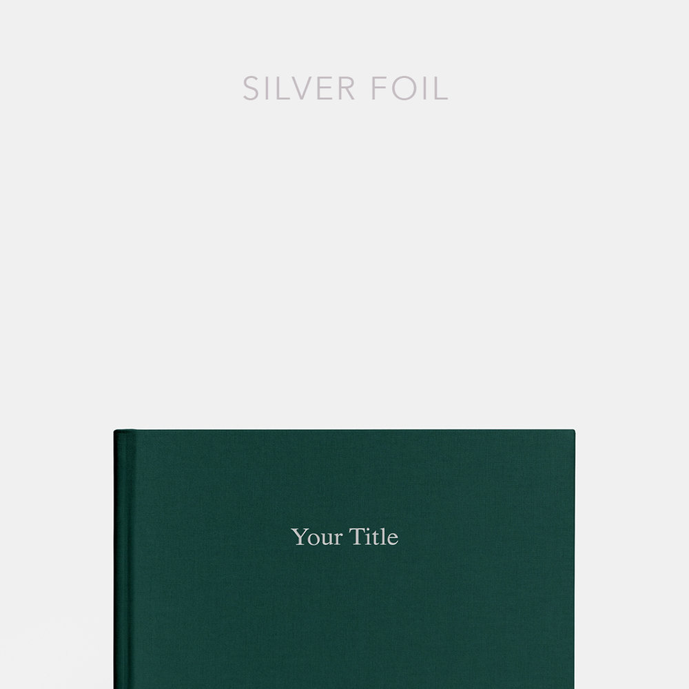 PHOTOSHOP-FILE-SILVER-FOIL.jpg