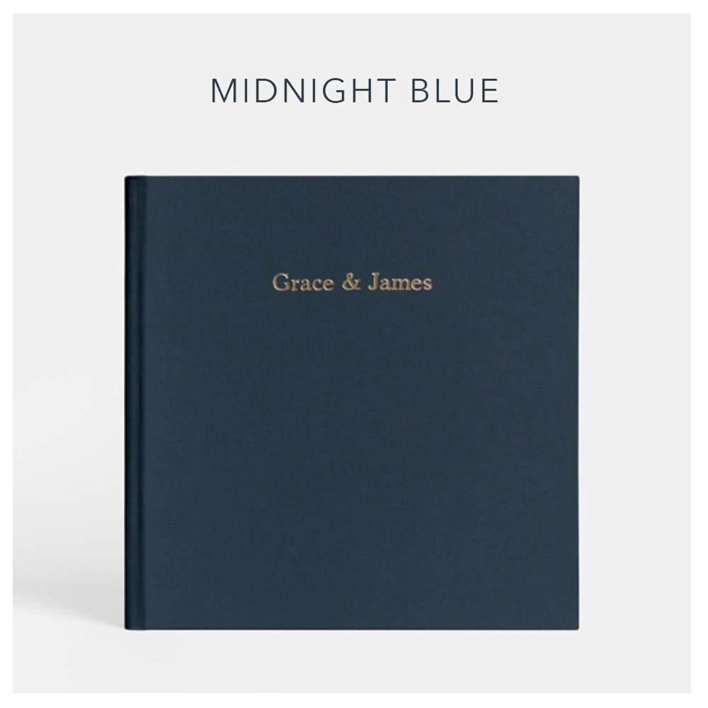 MIDNIGHT-BLUE-ALBUM-COVER-LINEN-TORONTO.jpg