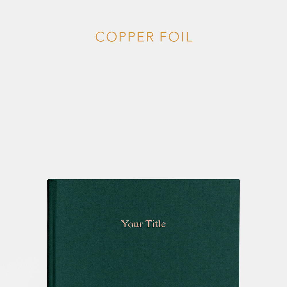 PHOTOSHOP-FILE-COPPER-FOIL.jpg
