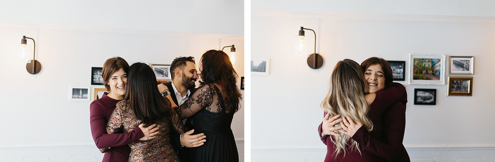 7-toronto-restaurant-elopement-small-wedding-intimate-lunch-candid-documentary-celebration-hugs.jpg