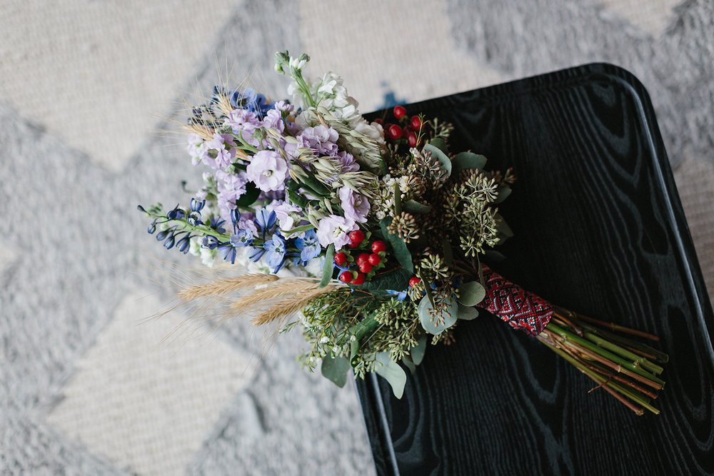 Prince-Edward-County-Drake-Hotel-Elopement-Ryanne-Hollies-Photography-Documentary-Details-of-Brides-wedding-dress-vintage-lace-boutique-junebug-weddings-best-of-the-best-wedding-inspiration-ideas-organic-bouquet.jpg