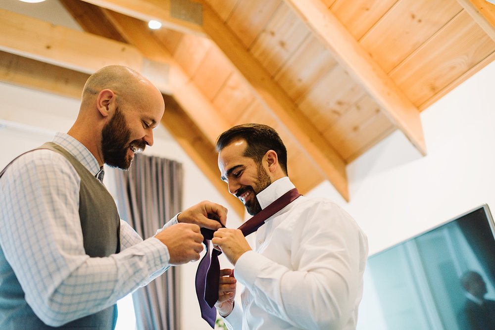 Prince-Edward-County-Drake-Hotel-Elopement-Ryanne-Hollies-Groom-Getting-Ready-with-brother.jpg