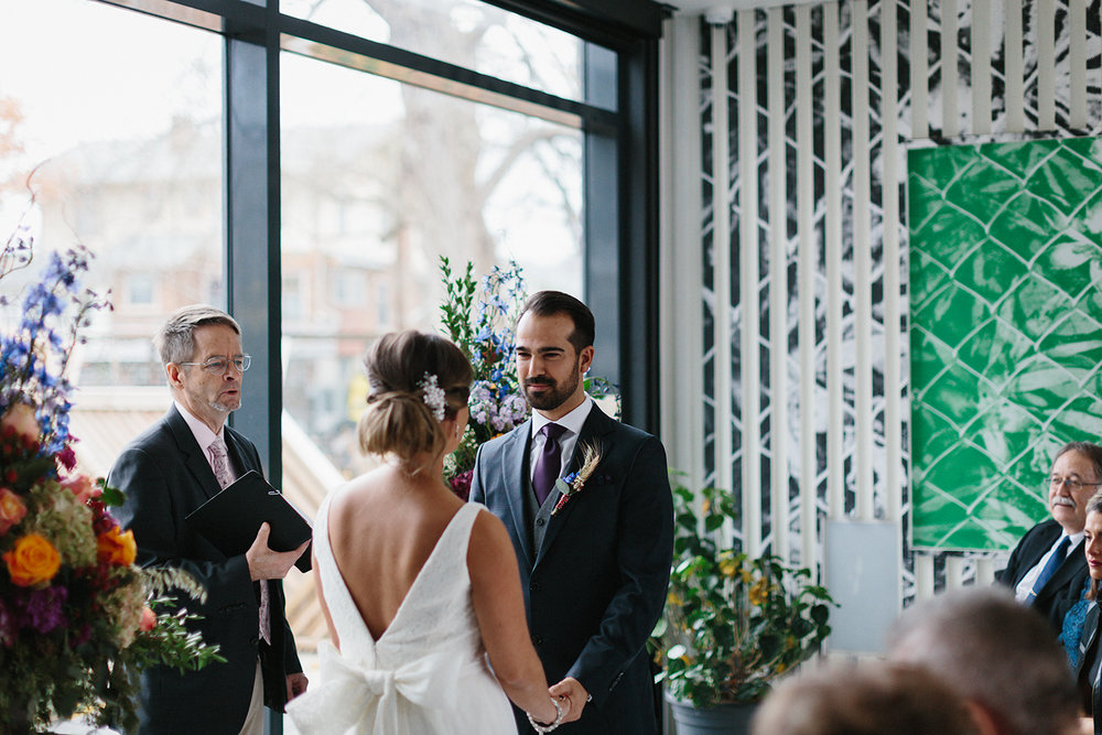 Prince-Edward-County-Wedding-Photographer-Drake-Devonshire-Elopement-Ryanne-Hollies-Photography-junebug-weddings-best-of-the-best-2018-ceremony-bride-and-groom-vows-emotional.jpg
