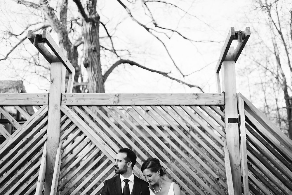 muskoka-wedding-photographer-toronto-wedding-photography-hidden-valley-resort-documentary-photojournalistic-fine-art-wedding-photography-lakeside-ceremony-cottage-country-bride-and-groom-just-married-wooden-sign-details-decorations.jpg