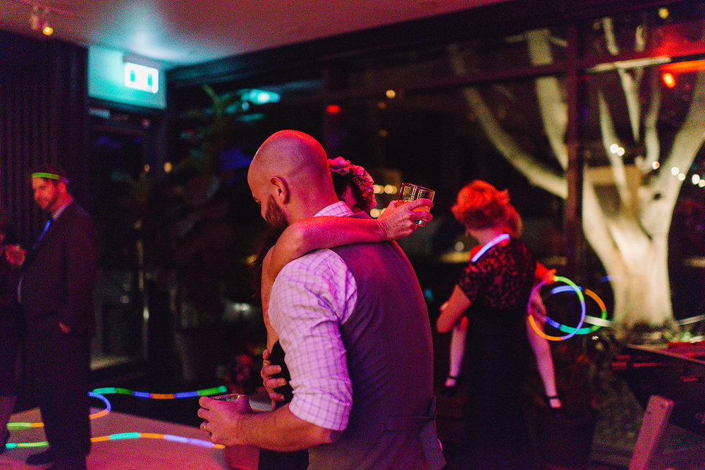 Prince-Edward-County-Wedding-Photographer-Drake-Hotel-Elopement-Venue-Reception-Candid-Guests-Dancing-Moment.jpg