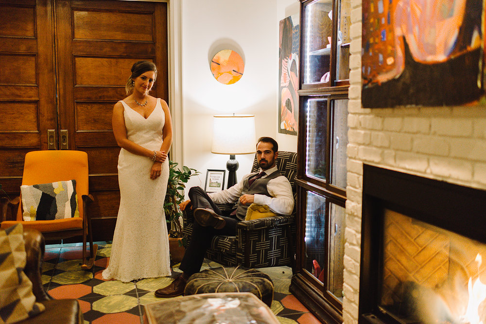Prince-Edward-County-Wedding-Photographer-Drake-Hotel-Vintage-Wedding-Venue-Bride-and-Groom-Portraits.jpg