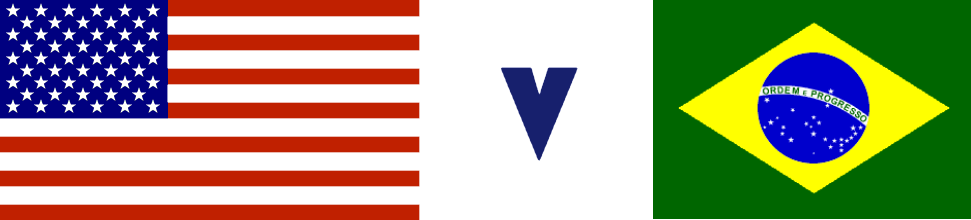 USAvBRA.png