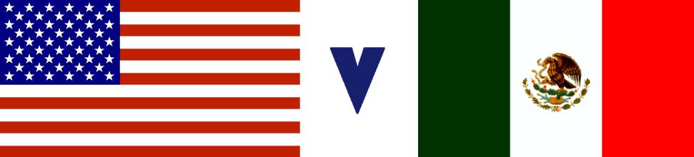 USAvMEX.png