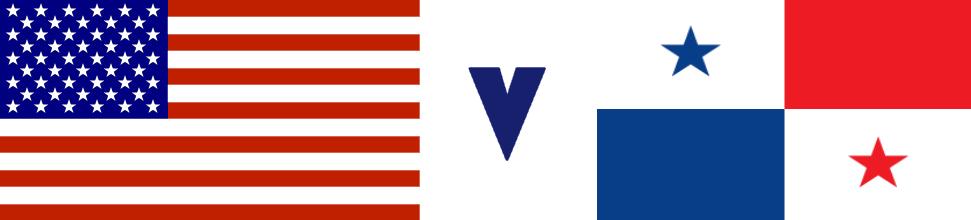 USAvPAN.png