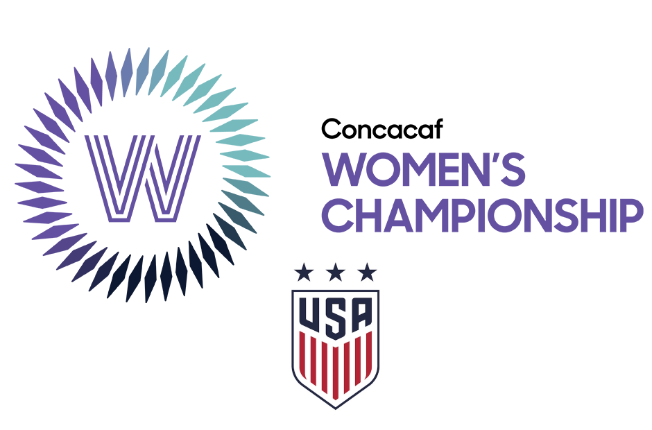 concacaf_wnt_edit.png